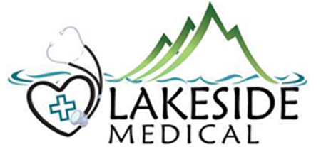 Lakeside Medical Dandridge
