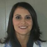 Kristin Belcher, FNP-BC